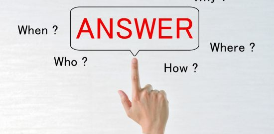 休学の疑問、不安点など